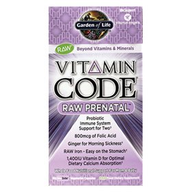 https://media.azurestandard.com/generic_images/garden_of_life_vitamin_code_raw_prenatal_jpg_280x300_q85.jpg